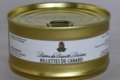 Baron de Roquette Buisson. rillettes de canard