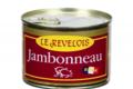 Le Revélois. Jambonneau extra