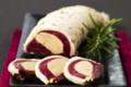 Conserverie du Lauragais. Rôti de magret de canard nature ou au foie gras