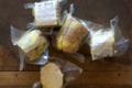 Conserverie du Lauragais. Foie gras de canard mi-cuit