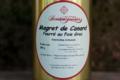 Conserverie du Lauragais. Magret fourré au foie gras