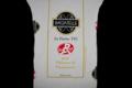 Moulin Maury. T45 BAGATELLE® surfine Label Rouge