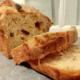 brioche spéciale foie gras à l'ananas et aux figues