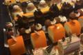 Pâtisserie Ninon