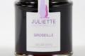 Juliette Serraille. Gelée de groseille