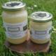 Le rucher de Bastien. Miel de rhododendron