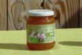 La grange aux abeilles. Bruyère Callune bio
