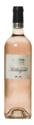 Bergerac AOC Rosé 2019 - Château Belingard 75 cl