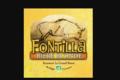 Brasserie Le grand bison. Fontilla
