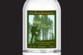 La Distillerie du Sud. Gin Le Randonneur