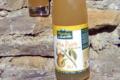Les Jardins de la Haute-Vallée. Nectar de poire
