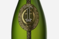 "Grand Mouton. Cuvée ""One"""