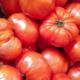 Le Panier de Séverine. tomates