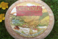 Fromagerie de La Core. Le Bethmale sélection
