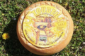 Fromagerie de La Core. La Toudeille vache-chèvre