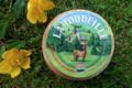 Fromagerie de La Core. La Toudeille chèvre