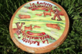 Fromagerie de La Core. La raclette Bethmalaise