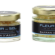 Safran de Pyrène. Fleur de sel au safran