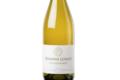 Domaine Girard. Chardonnay classique