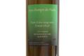 Les champs de Paola. huile d'olive