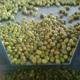 Au royaume de l'olive