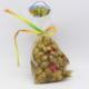 Au royaume de l'olive. Olives Vertes Cassées à la Catalane