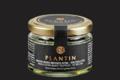 Plantin. Truffes noires brossées extra - 1ère ébullition