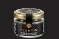 Plantin. Pelures de truffes noires