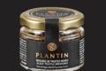 Plantin. Brisures de truffes noires