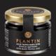 Plantin. Jus de truffes noires extra