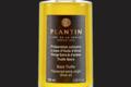 Plantin. Préparation culinaire à base d'huile d'olive vierge extra & d'arôme truffe noire