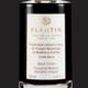 Plantin. Préparation culinaire à base de vinaigre balsamique de Modène saveur truffe noire
