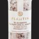 Plantin. Sel du vigneron à la truffe d'été 2%, aromatisé
