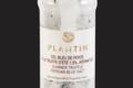 Plantin. Sel bleu de Perse à la truffe d'été 1,5%, aromatisé
