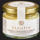 Plantin. Moutarde à la truffe d'hiver 5%, aromatisée