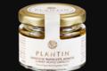 Plantin. Carpaccio de truffes d'été