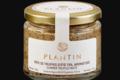 Plantin. Pâte de truffes d'été 73%, aromatisée
