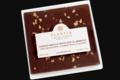 Plantin. Chocolat noir à la truffe d'été 1%, aromatisé