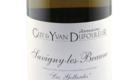 """Domaine Guy et Yvan Dufouleur. Savigny les beaune """"Les Gollardes"""""""