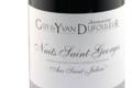 """Domaine Guy et Yvan Dufouleur. Nuits-Saint-Georges """"Aux St Julien"""""""