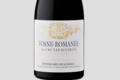 """Domaine Mongeard Mugneret. Vosne-Romanée Premier Cru """"Les Suchots"""""""