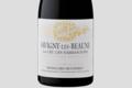 "Domaine Mongeard Mugneret. Savigny-les-Beaune Premier Cru ""Les Narbantons"""