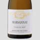 "Domaine Mongeard Mugneret. Marsannay Village ""Clos du Roy"""