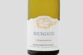 Domaine Mongeard Mugneret. Bourgogne Chardonnay