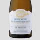 """Domaine Mongeard Mugneret. Bourgogne Hautes-Côtes de Nuits Blanc """"Le Prieuré"""""""
