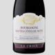 """Domaine Mongeard Mugneret. Bourgogne Hautes-Côtes de Nuits Rouge """"La Croix"""""""