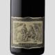 "Domaine Mongeard Mugneret. Bourgogne Passetoutgrain ""Le Libertin"""