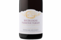 Domaine Mongeard Mugneret. Bourgogne Passetoutgrain