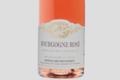 Domaine Mongeard Mugneret. Bourgogne rosé