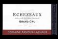 Domaine Arnoux-Lachaux. Echezeaux